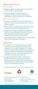 L'HÉMORRAGIE du POST-PARTUM - Family Care International - Page 2