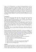 2 - Fachbereich Wirtschaftswissenschaft - Page 2