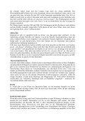 2 - Fachbereich Wirtschaftswissenschaft - Page 3