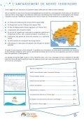 Guide des opérations d'aménagement - Vannes Agglo - Page 2