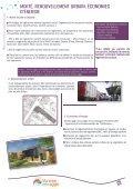 Guide des opérations d'aménagement - Vannes Agglo - Page 4