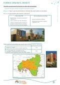 Guide des opérations d'aménagement - Vannes Agglo - Page 5