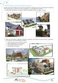 Guide des opérations d'aménagement - Vannes Agglo - Page 6