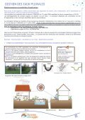Guide des opérations d'aménagement - Vannes Agglo - Page 7