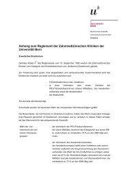 Word-Dokumentvorlage Version 1.2 (Multilanguage)