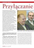 numer 1/2008 - E-elektryczna.pl - Page 3
