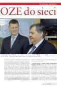 numer 1/2008 - E-elektryczna.pl - Page 4