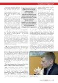 numer 1/2008 - E-elektryczna.pl - Page 6