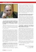 numer 1/2008 - E-elektryczna.pl - Page 7