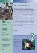 vn3_10:Opmaak 1.qxd - Vrienden van Blijdorp - Page 2
