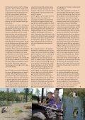 vn3_10:Opmaak 1.qxd - Vrienden van Blijdorp - Page 4