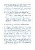 intervista direttore daa gen. isp. capo domenico esposito - Page 2