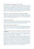 intervista direttore daa gen. isp. capo domenico esposito - Page 3