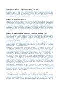 intervista direttore daa gen. isp. capo domenico esposito - Page 4