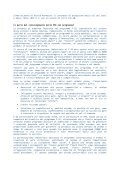 intervista direttore daa gen. isp. capo domenico esposito - Page 5