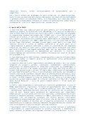 intervista direttore daa gen. isp. capo domenico esposito - Page 6