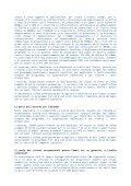 intervista direttore daa gen. isp. capo domenico esposito - Page 7