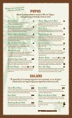 Menu - Kona Brewing Company - Page 3