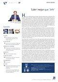 Número 41 - HispaColex - Page 3