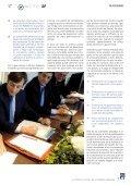 Número 41 - HispaColex - Page 7