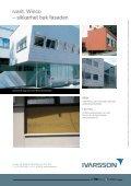 WinCo WR - Tepo - Page 6