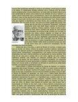 Poesia e Oralidade - Revista Hispanista - Page 2