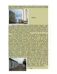 Poesia e Oralidade - Revista Hispanista - Page 3