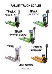 Manual TPW Series.pdf - Vetek Scales