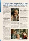 INNOVACIÓN Y PROYECTOS - Escuelas San José - Page 2