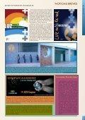 INNOVACIÓN Y PROYECTOS - Escuelas San José - Page 3