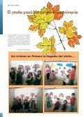INNOVACIÓN Y PROYECTOS - Escuelas San José - Page 4