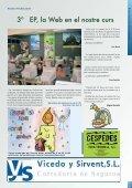 INNOVACIÓN Y PROYECTOS - Escuelas San José - Page 5