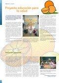 INNOVACIÓN Y PROYECTOS - Escuelas San José - Page 6