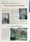 INNOVACIÓN Y PROYECTOS - Escuelas San José - Page 7