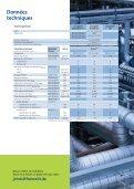 novaphit - Frenzelit Werke GmbH - Page 7