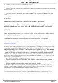IRAQ : Taha Yassin Ramadhan - AMNESTY INTERNATIONAL.be - Page 3