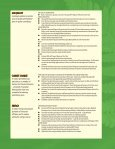 2009 - Town of Caledon - Page 2