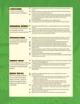 2009 - Town of Caledon - Page 3