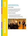 escuelas-dirigentes - Page 4