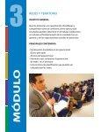 escuelas-dirigentes - Page 6