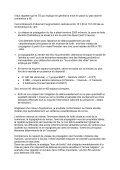 Colonel BAUDOT FEU DE LA CADIERE 8 et 9 JUILLET 2000 Feux ... - Page 2