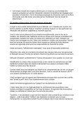 Colonel BAUDOT FEU DE LA CADIERE 8 et 9 JUILLET 2000 Feux ... - Page 4