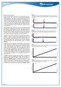 APPLICATIONS - Phenomenex - Page 2