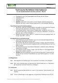 Technische Lieferbedingungen SELVE (pdf, 68 KB) - Page 4