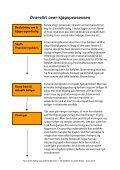 Anskaffelse av egen bolig (pdf) - Forsvaret - Page 2
