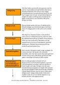Anskaffelse av egen bolig (pdf) - Forsvaret - Page 3