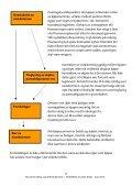 Anskaffelse av egen bolig (pdf) - Forsvaret - Page 4