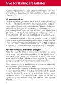 Læs 77 gode råd om Kost, Rygning, Alkohol, Motion - Marina Aagaard - Page 4