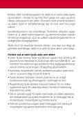 Læs 77 gode råd om Kost, Rygning, Alkohol, Motion - Marina Aagaard - Page 5