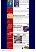 Print Version - Federation of Indian Micro And Small and Medium ... - Page 2